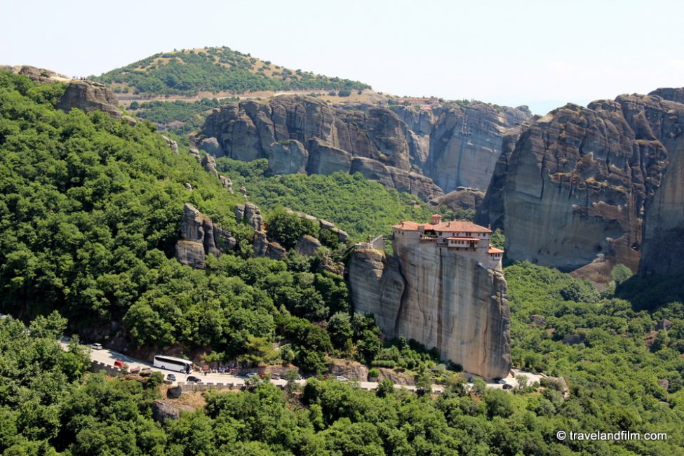 agia-barbara-meteora-greece
