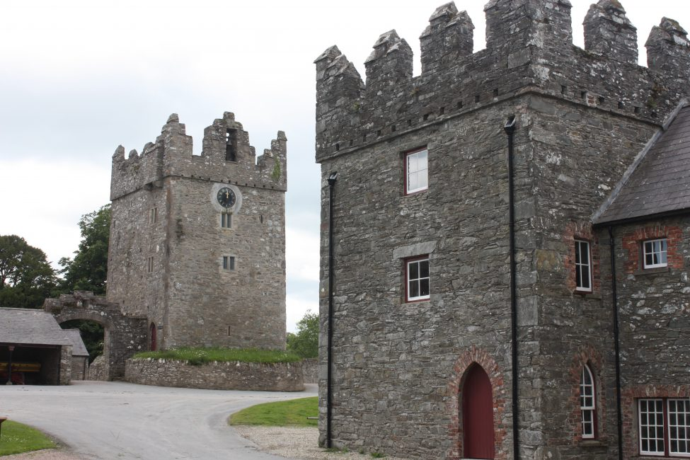 chateau-ward-lieu-de-tournage-game-of-thrones-irlande-du-nord