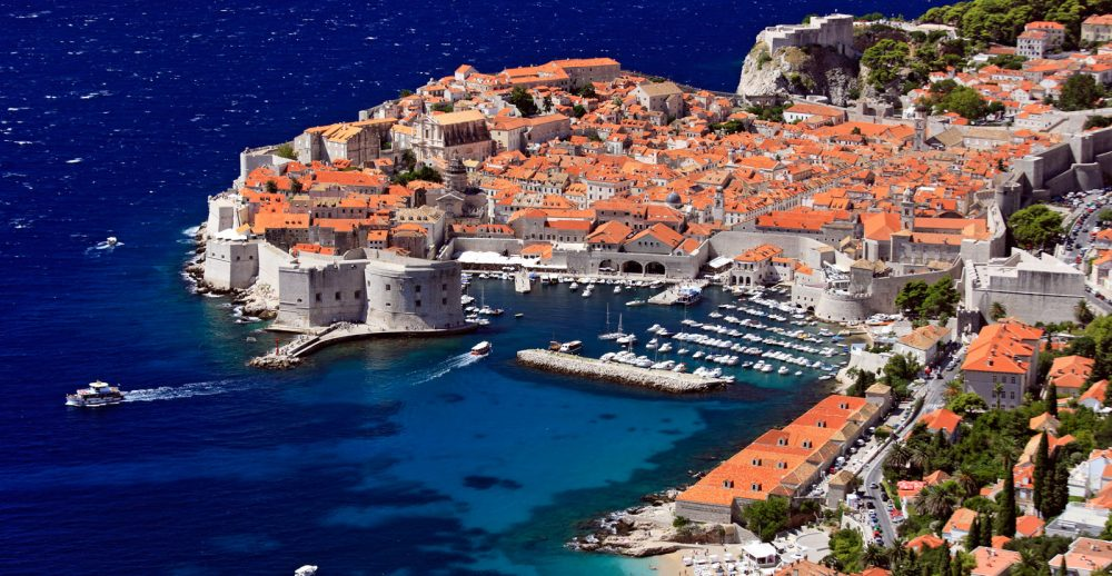 dubrovnik-croatie-lieu-de-tournage-game-of-thrones
