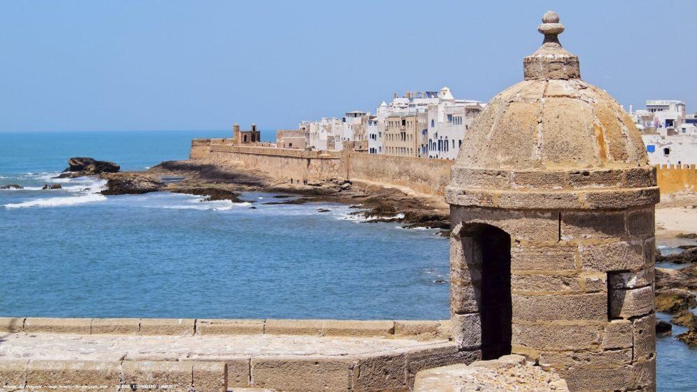 essaouira-maroc-lieu-de-tournage-game-of-thrones