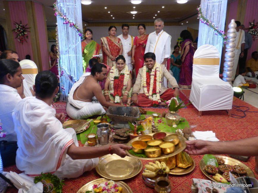 mariage-indien-hindou