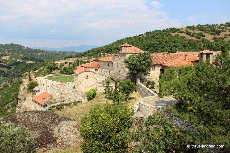 monastere-agia-triada-meteore-grece