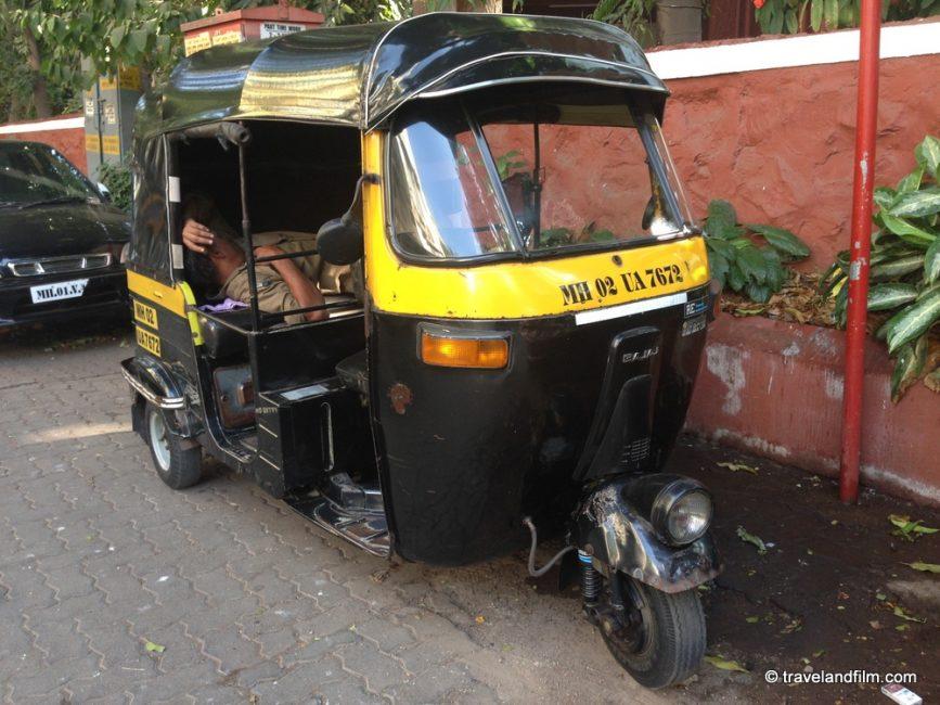 rickshaw-bombay-inde