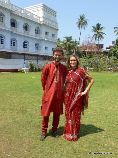sari-tenue-typique-indienne