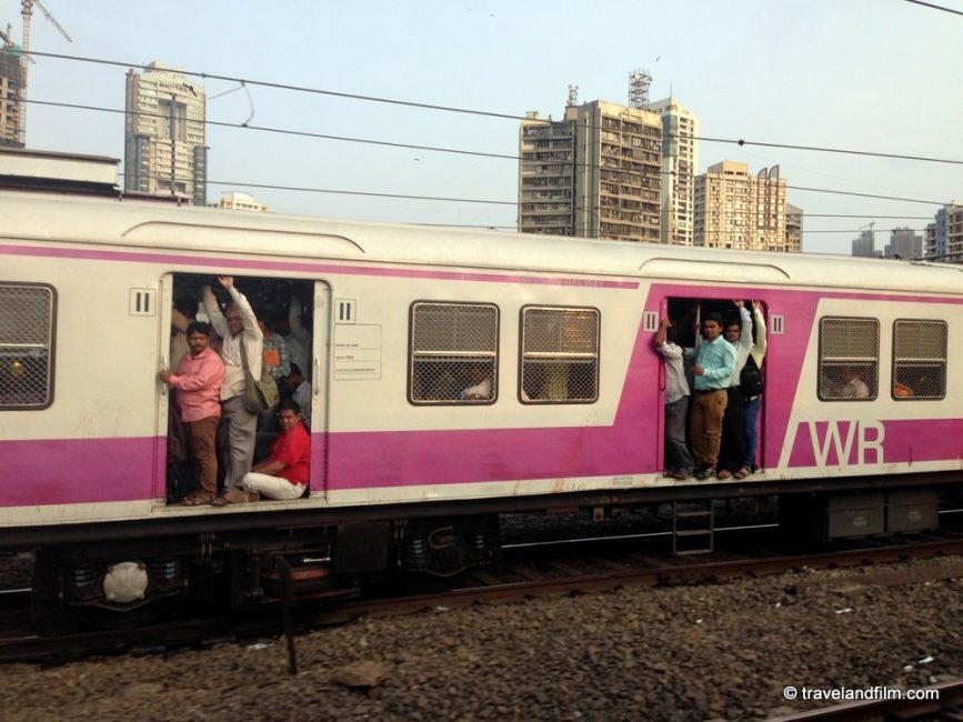 train-mumbai-inde