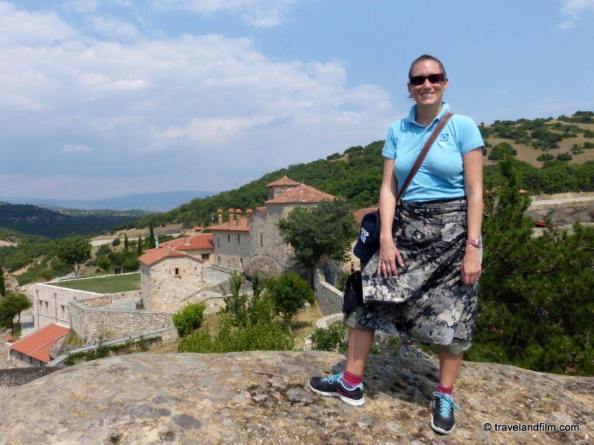 visiter-meteores-grece-tenue-vestimentaire