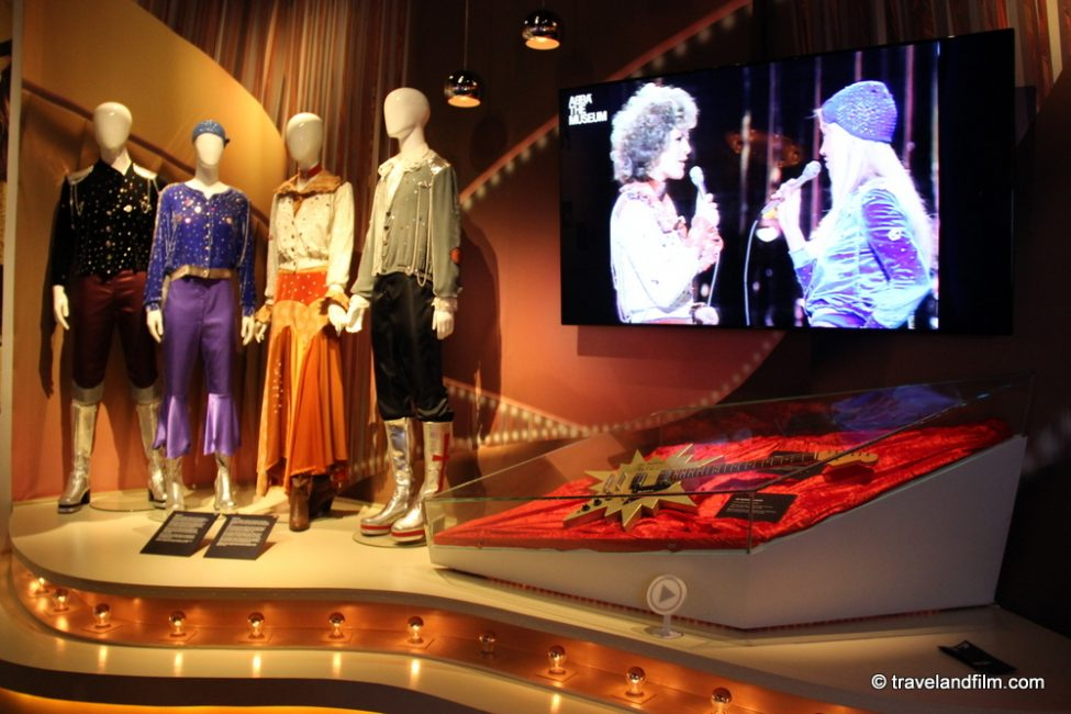 abba-the-museum-stockholm