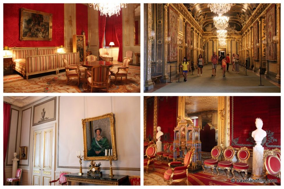 appartements-royaux-chateau-royal-stockholm