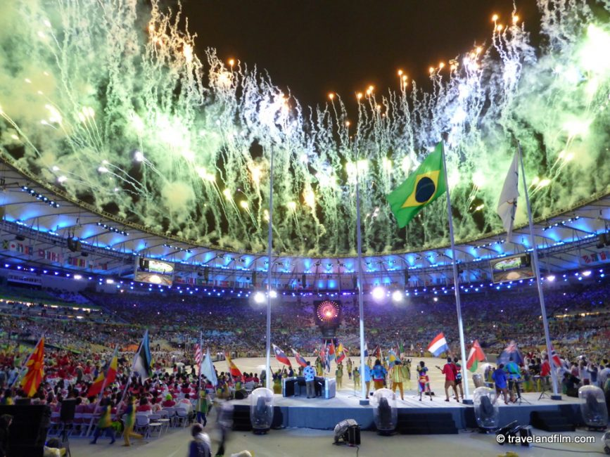 ceremonie-cloture-rio-2016
