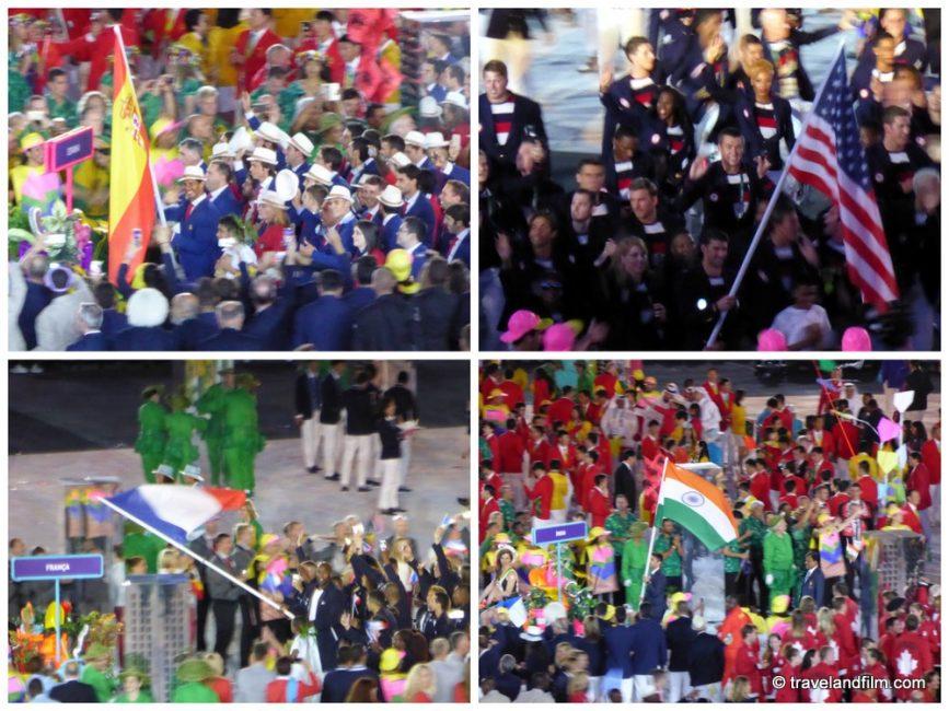 ceremonie-ouverture-rio-2016-porte-drapeaux-delegations