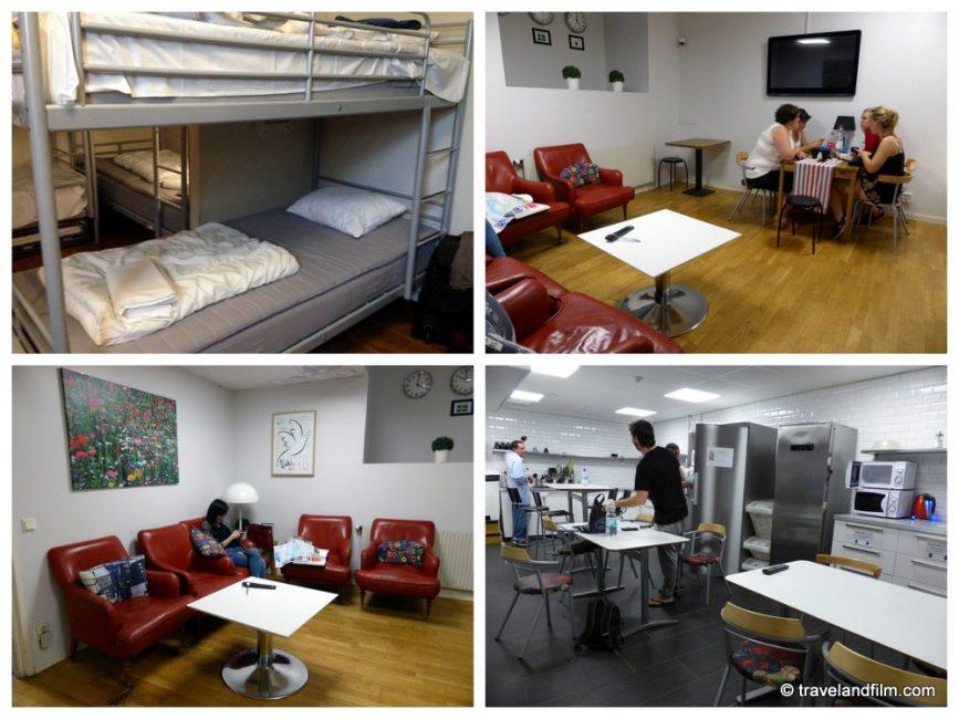 city-hostel-stockholm