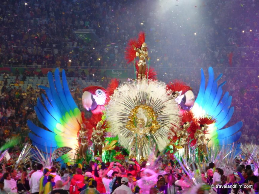 closing-ceremony-carnival-rio-2016