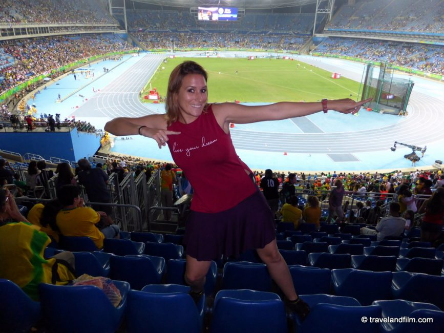 comme-usain-bolt-dans-stade-olympique-rio-2016