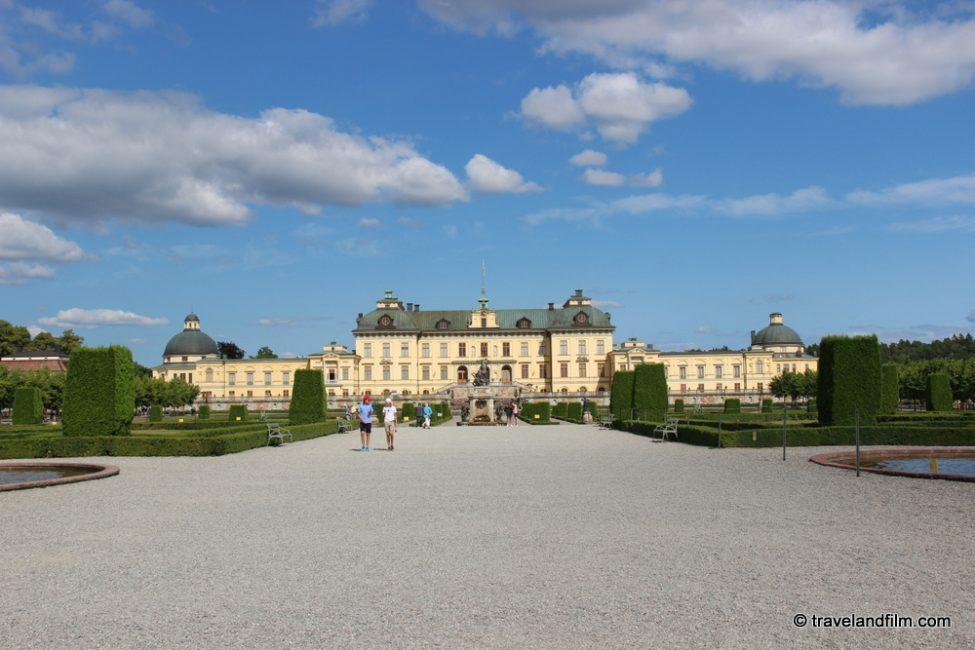 drottningholm-castle-stockholm
