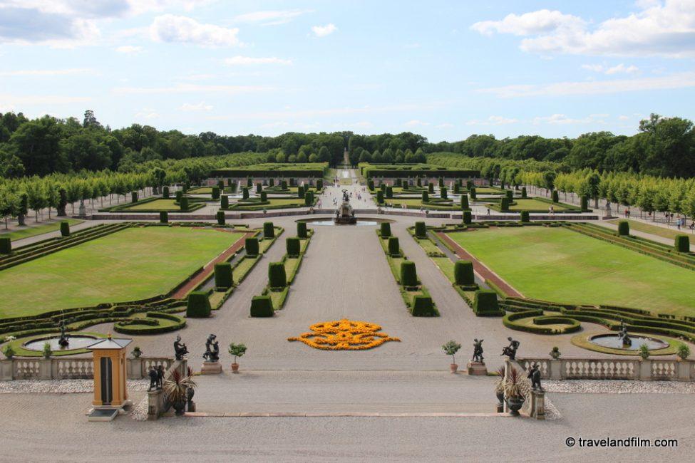drottningholm-chateau-stockholm-jardins-a-la-francaise