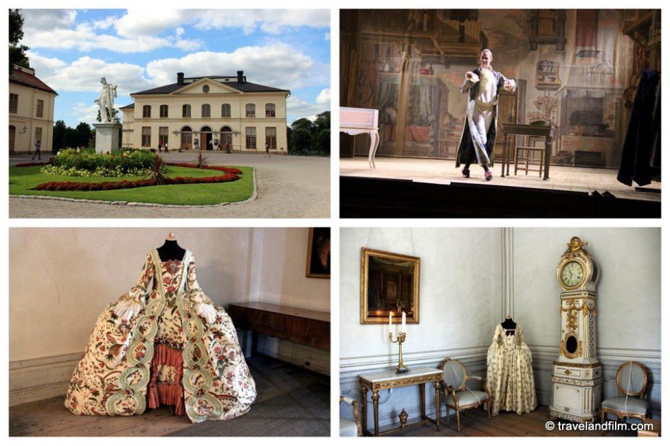 drottningholm-theatre-stockholm