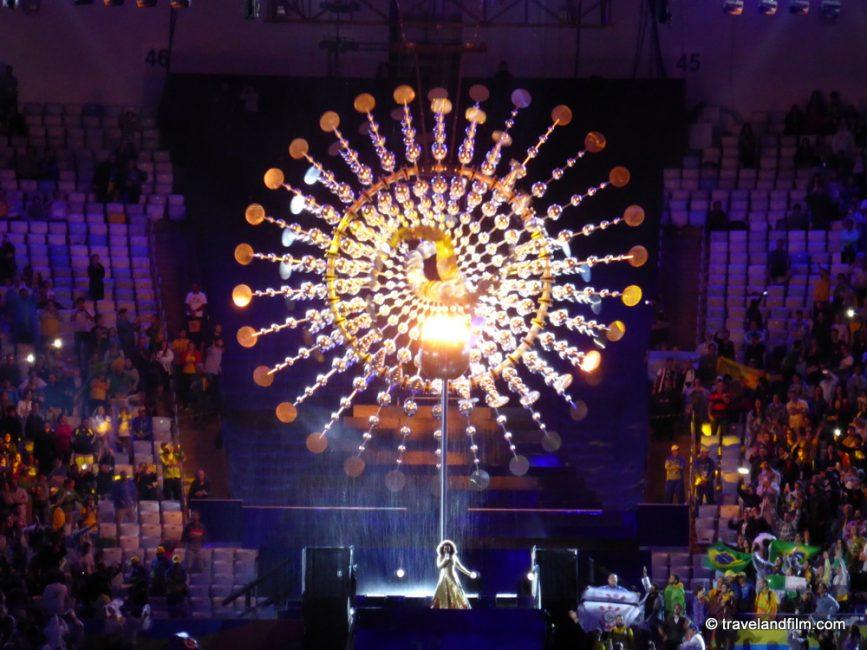 flamme-olympique-rio-2016