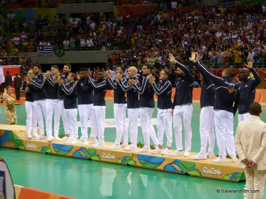 handballeurs-medaille-francaise-argent