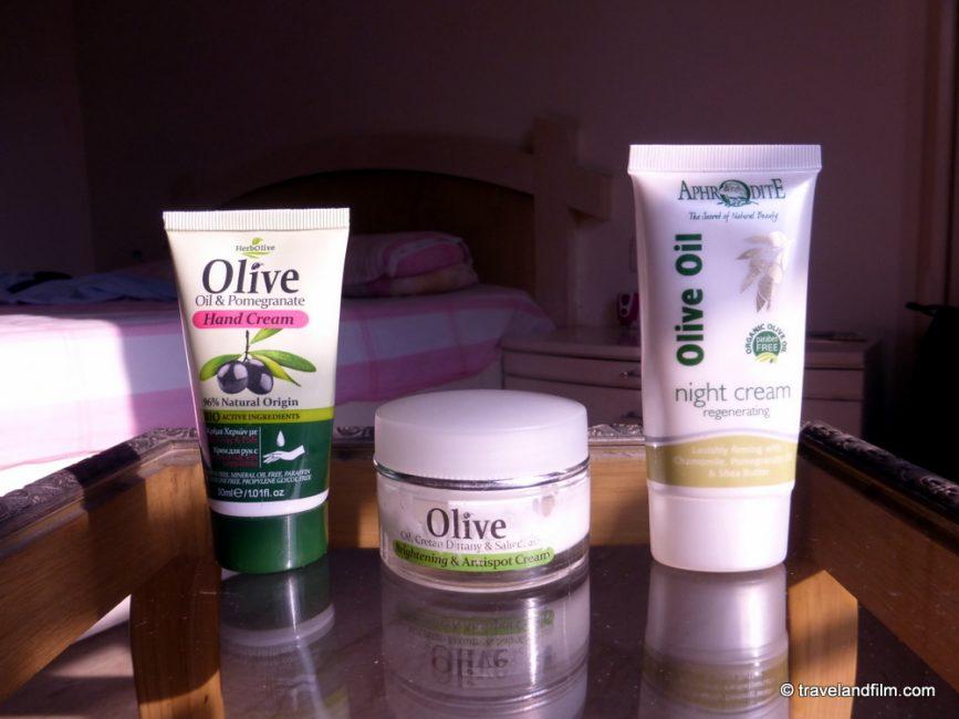 huile-olive-produits-de-beaute