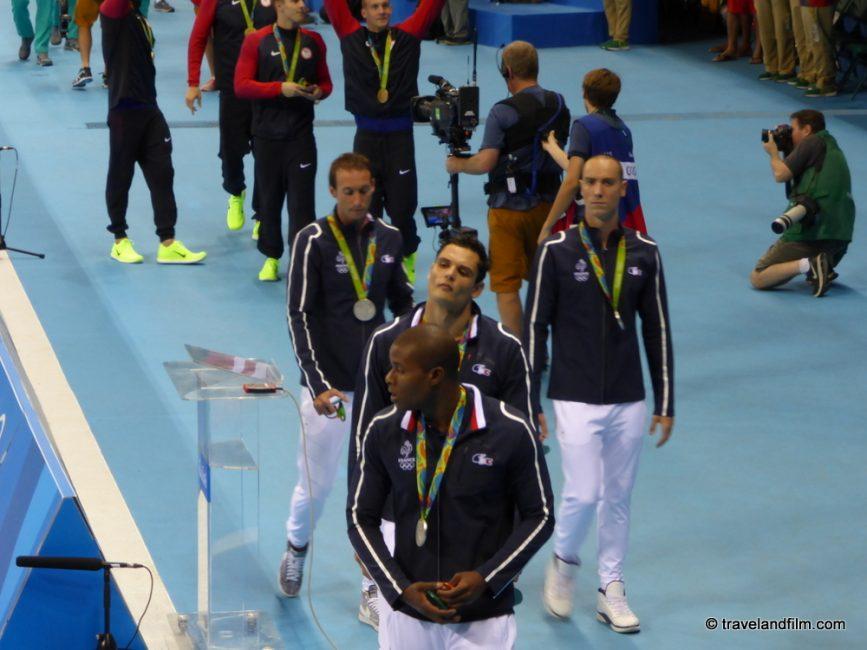 jo-2016-francais-relais-nage-libre