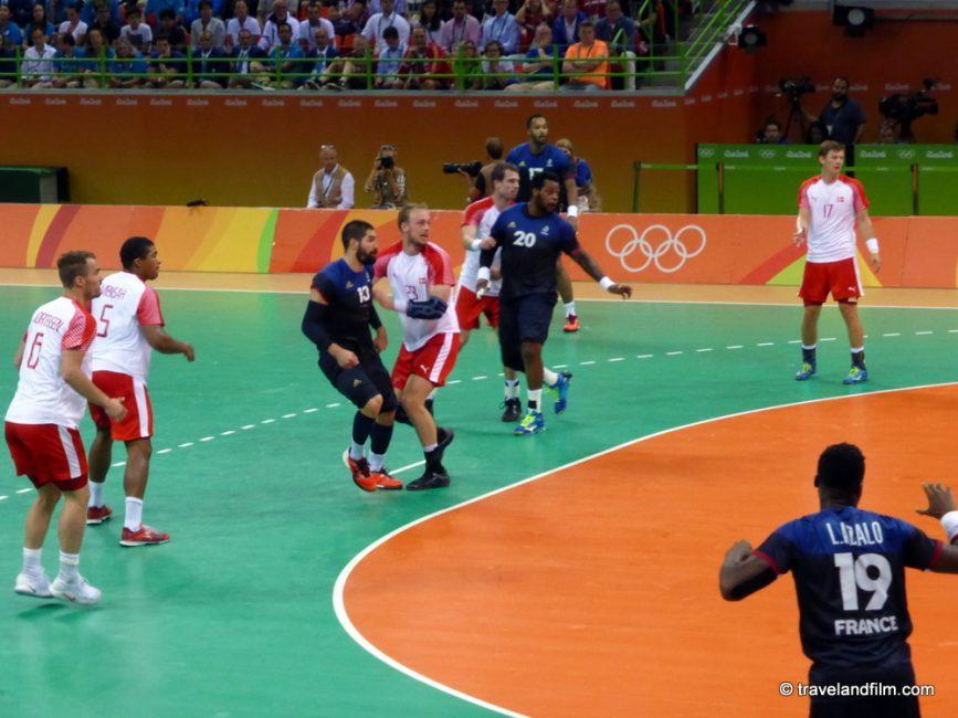 jo-2016-handball-france-danemark
