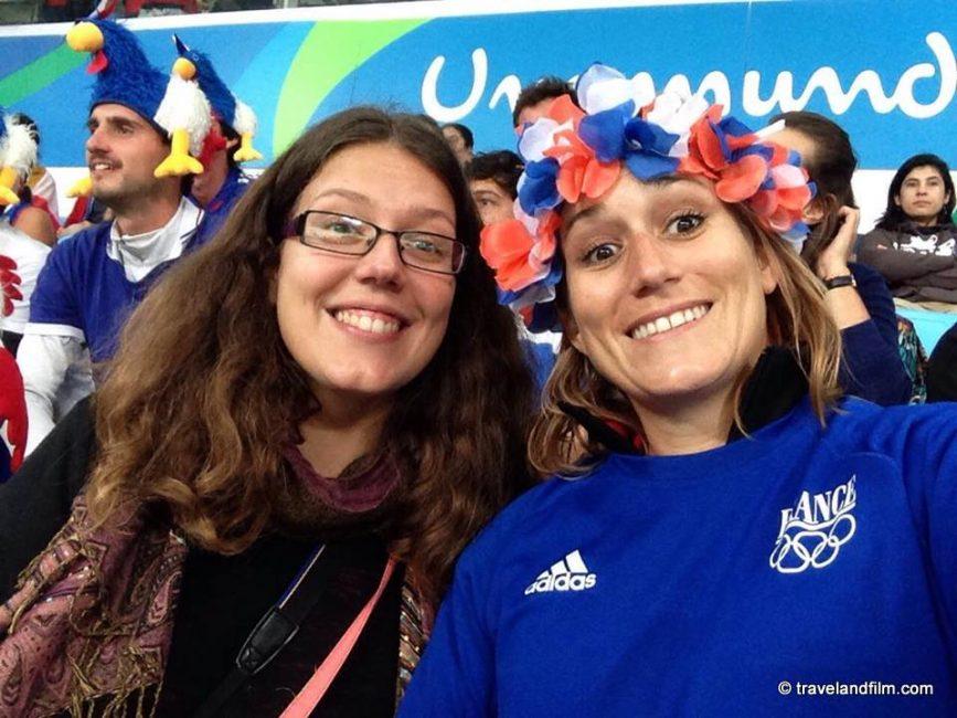 jo-rio-2016-supporters