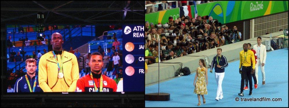 medailles-athletisme-200m-jo-rio-2016