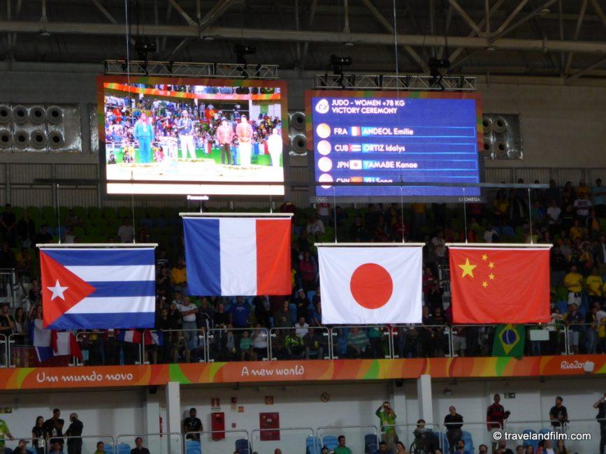 medailles-olympiques-judo-rio-2016