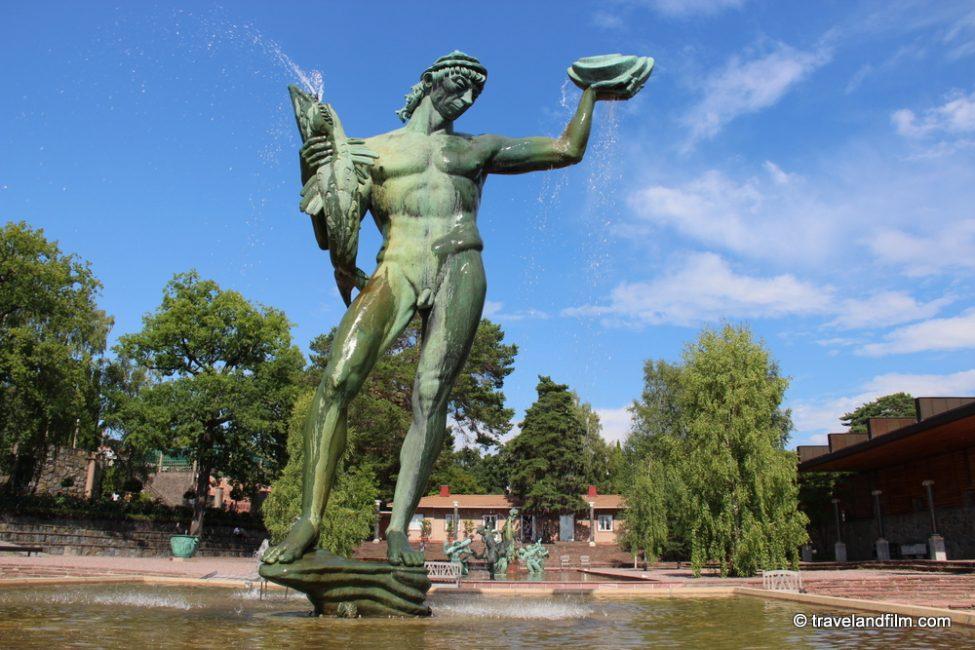 milles-garden-stockholm