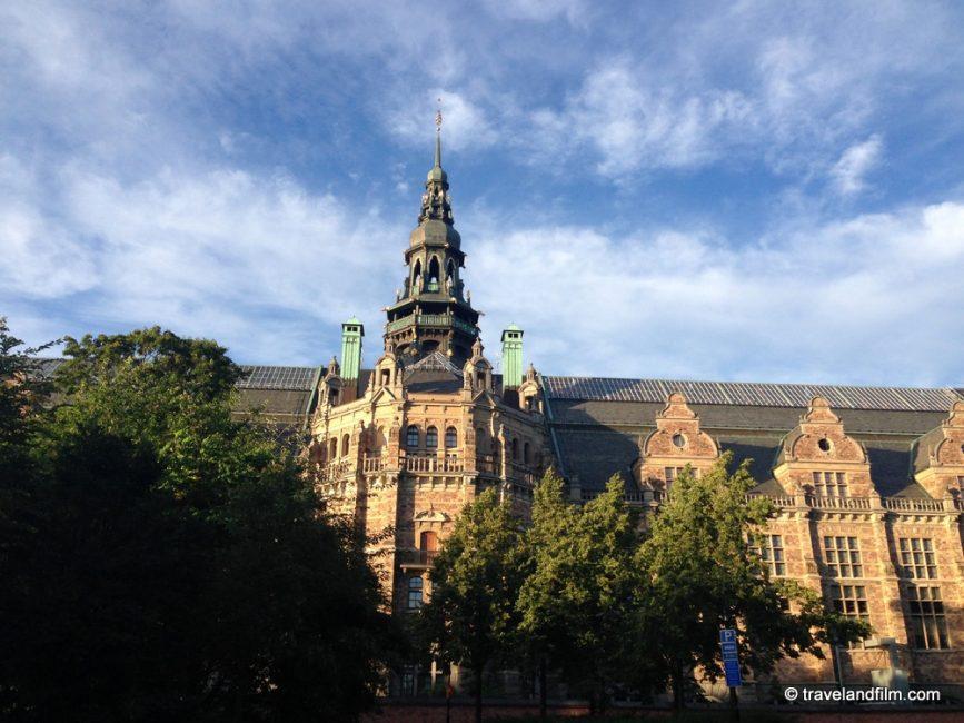 musee-nordique-stockholm