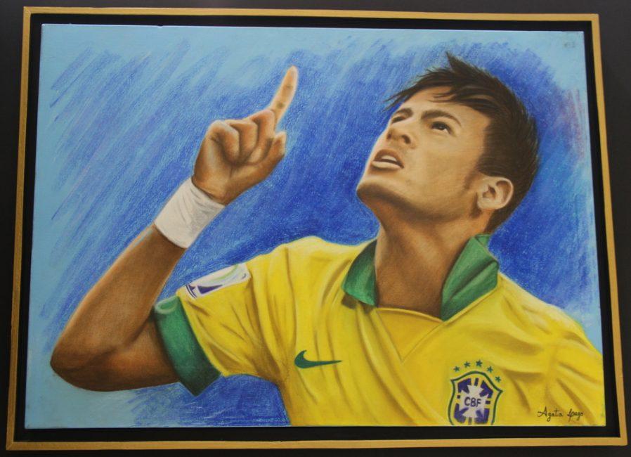 neymar-jo-rio-2016
