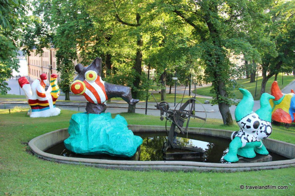 nikki-de-st-phalle-stockholm