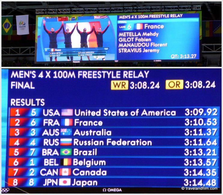 relais-natation-4x100m-jo-rio-2016