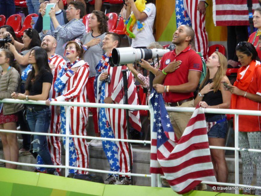 rio-2016-american-supporters