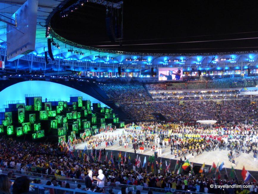 rio-2016-ceremonie-ouverture