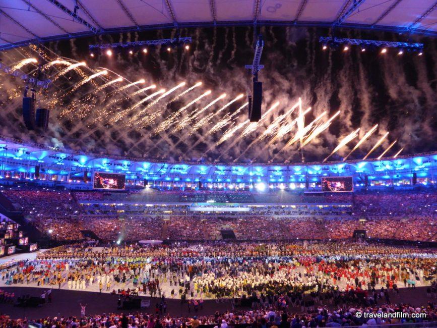 rio-2016-opening-ceremony