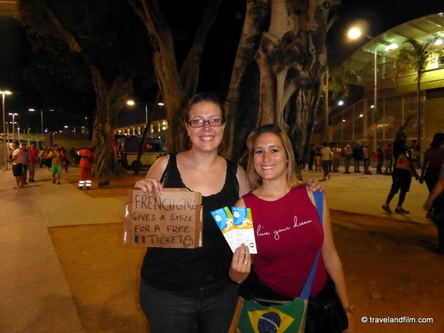 rio-2016-tickets-gratuits-100m