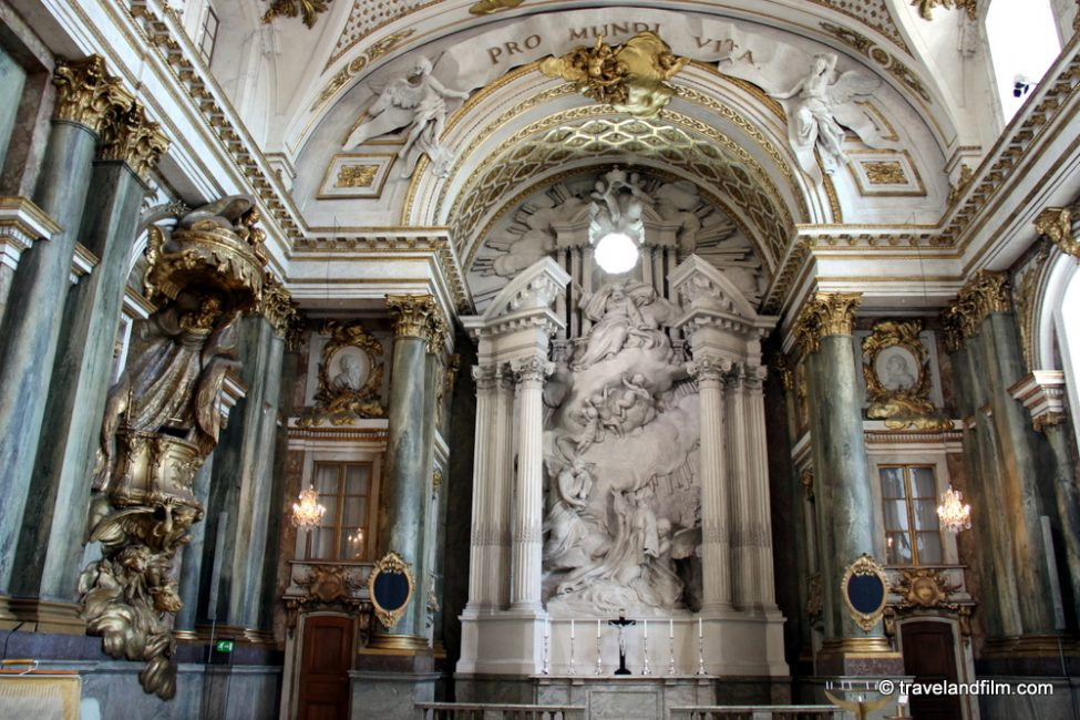 royal-palace-chapel-stockholm
