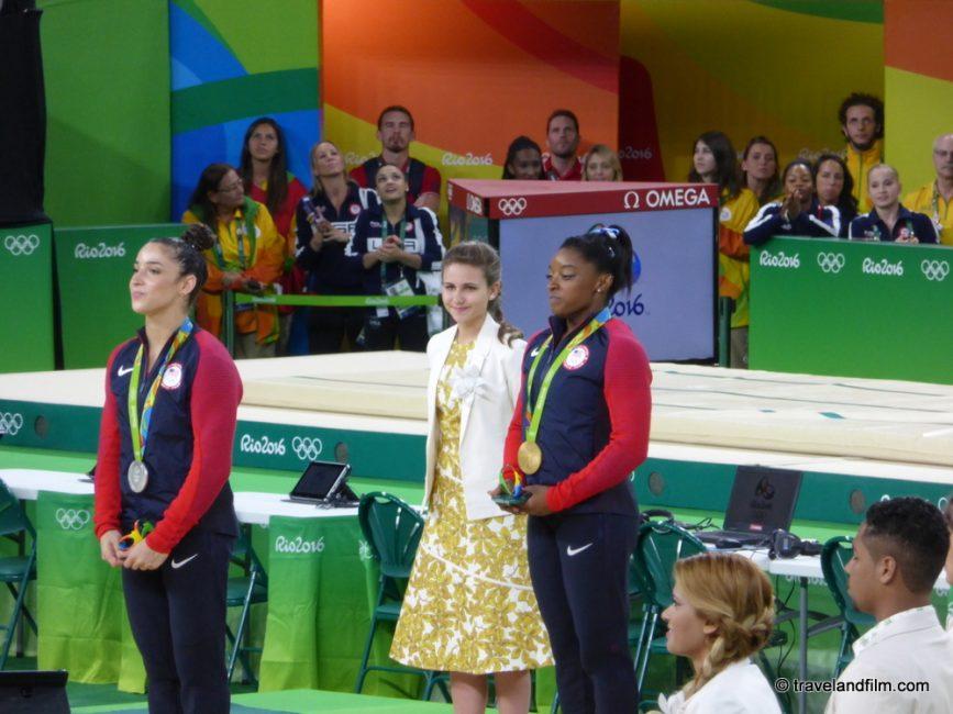 simone-biles-medaille-or-rio-2016