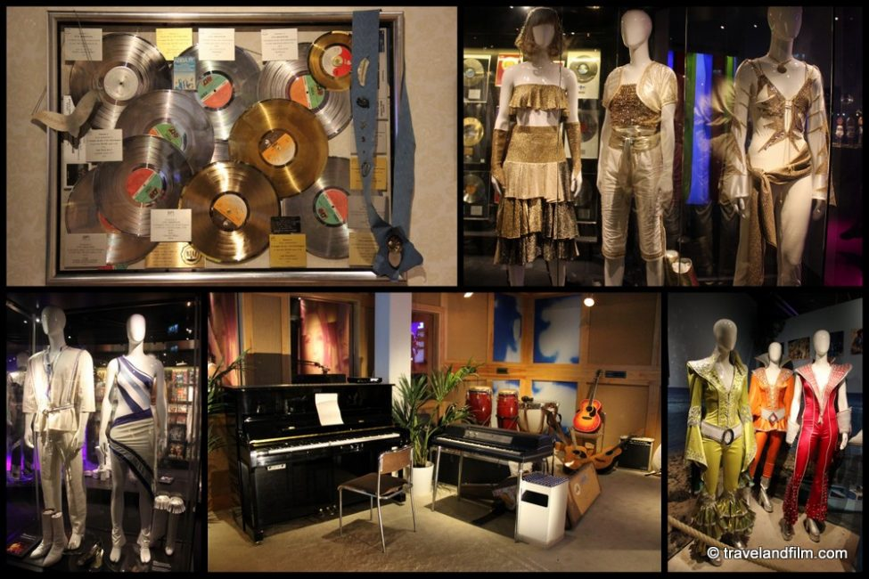 stockholm-abba-museum