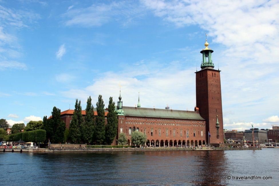 stockholm-city-hall