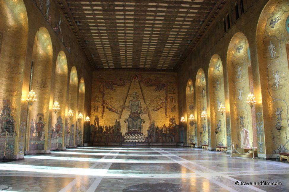 stockholm-city-hall-golden-hall