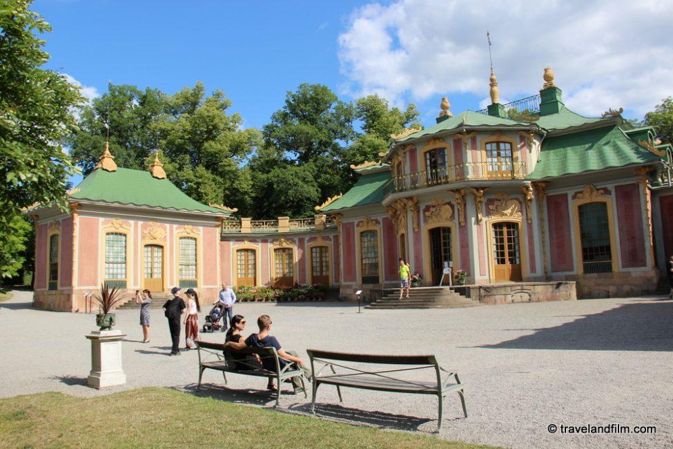 stockholm-drottningholm-chinese-pavilion