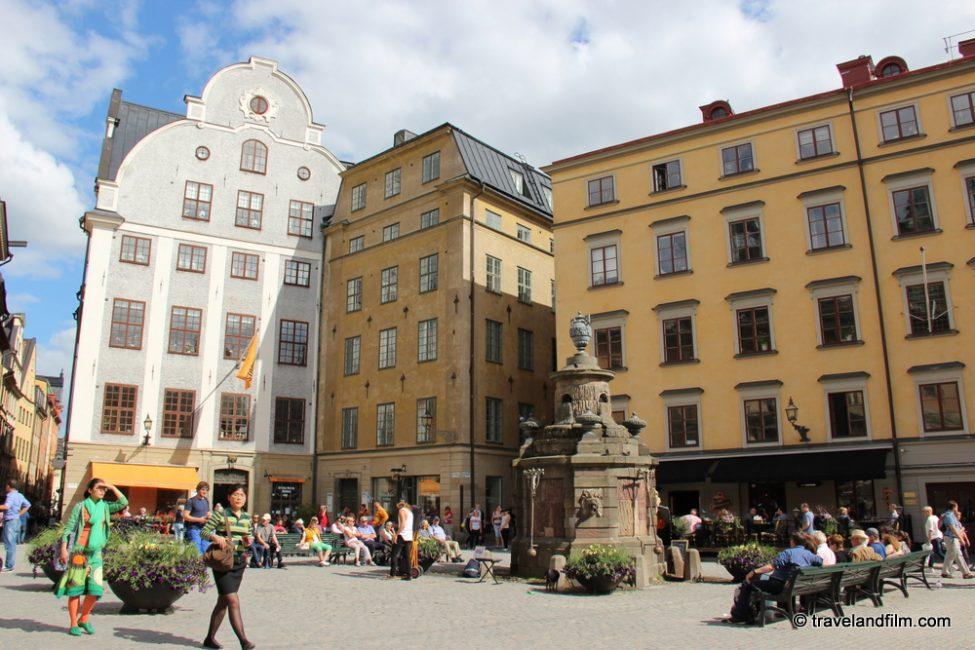 stockholm-gamla-stan-stortorget-square