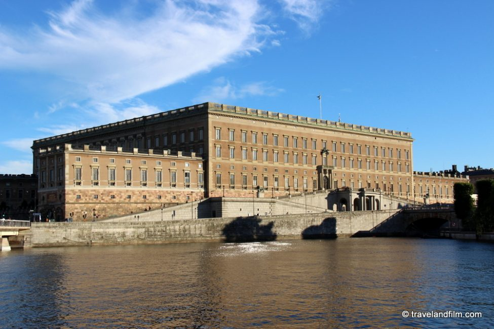 stockholm-royal-palace