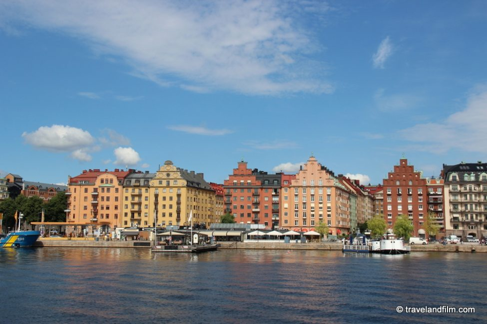 stockholm-seen-from-boat