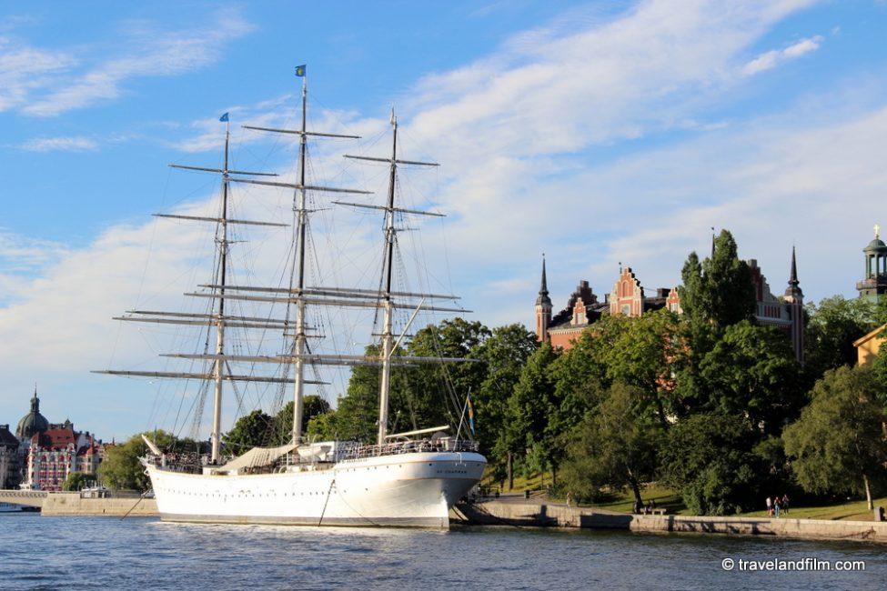 stockholm-skeppsholmen-island