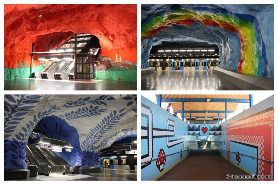 stockholm-subway-stations