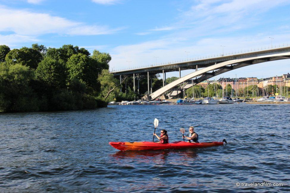 stockholm-tour-en-bateau-lac-malaren