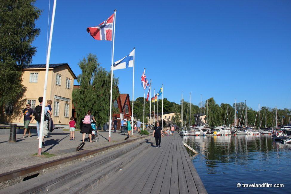 stockholm-ville-agreable